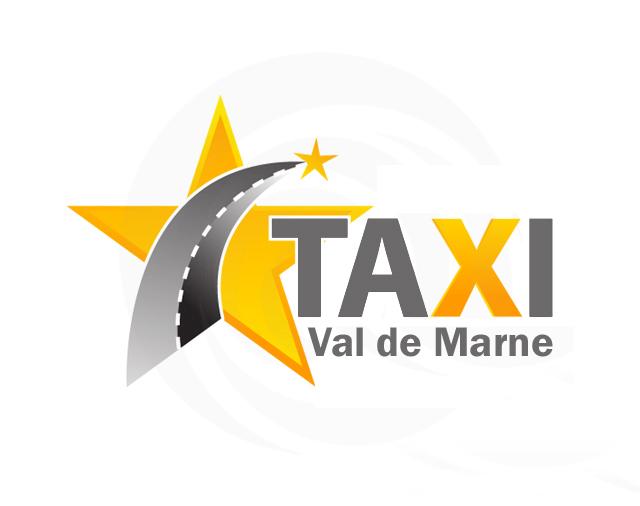 Taxi conventionné Oise ,  Val d'Oise ,Seine et marne , Val de Marne
